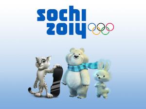 Οι-μασκότ-των-Ολυμπιακών-Αγώνων-στο-Σότσι.