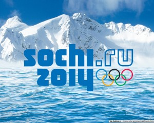 Σότσι-Χειμερινοί-Ολυμπιακοί-Αγώνες-2014