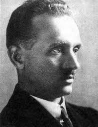 Κωνσταντίν Σ. Μέλνικωφ.